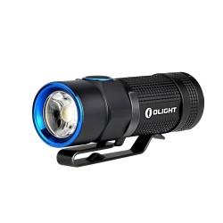 "Taschenlampe ""Olight S1R Baton"" 900 Lummen"