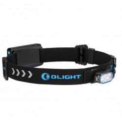 Olight HS2 CW 400 Lumens