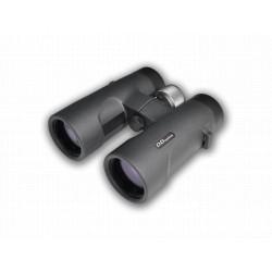Fernglas 8x42 Lux-HR ED | DDoptics