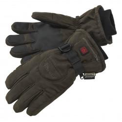 Pinewood beheitzter Handschuh 9988