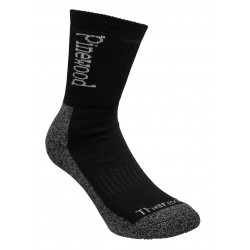 Pinewood Socken Thermolite 9213