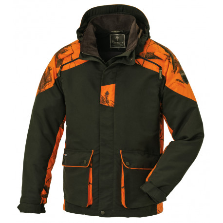 Pinewood Jacke Red Deer 7887