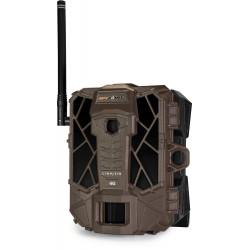 Wildkamera SPYPOINT LINK 4G