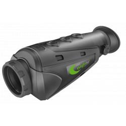 Wärmebildgerät IR-400, 400x300 Pixel 50 Hertz