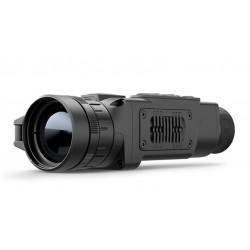 Pulsar Wärmebildkamera Helion XQ 50F