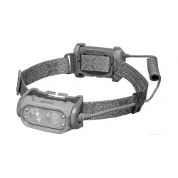Kopflampe Phantom 500/70 Lumens