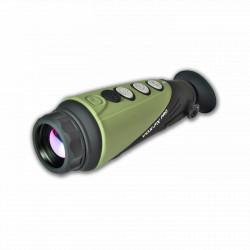 Wärmebildgerät Nachtfalke VOX-FX PRO