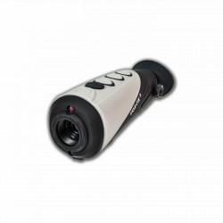 Wärmebildgerät Nachtfalke VOX-FXS