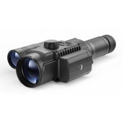 PULSAR Digital Nachtsicht Monokular / Vorsatzgerät Forward FN455