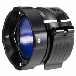 Smartclip PS 62 mm für Pulsar FN455