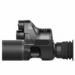 PARD NV007 digitales Nachtsicht-Monokular Nachsatzgerät
