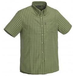 Pinewood Sommerhemd 2020 (9032)