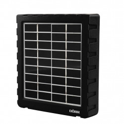 DÖRR Solarpanel SP-1500 12V
