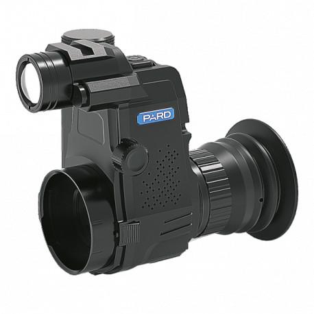 Nachtsicht-Nachsatzgerät PARD NV007S