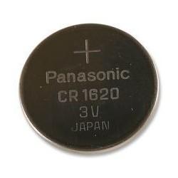Panasonic CR2032 Knopfzelle
