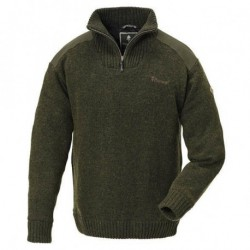 Pinewood Hurricane Strickpullover 9648