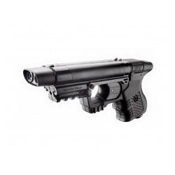 Pfefferspraypistole Jet Protector JPX
