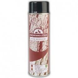 Buchenholzteer, 500 ml Spraydose