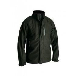HART Jacke Shield Tech-J