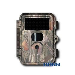 Dörr Wild-Überwachungskamera SnapShot Mini Black