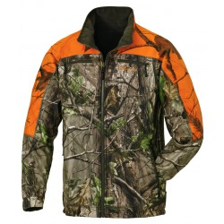 Pinewood 8168 - Wendejacke MICHIGAN