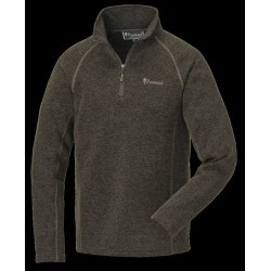 PINEWOOD JOHN FLEECE SWEATER 9773